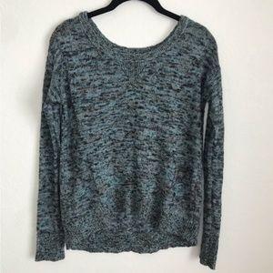 Women's American Eagle Sweater XS
